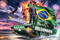 Culto ao bolsonarismo-01.png