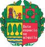 Escudo de País Vasco