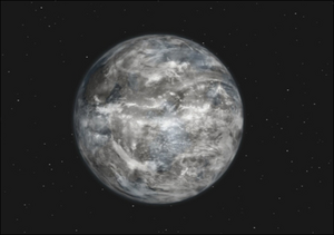 Gliese 581 c older.png