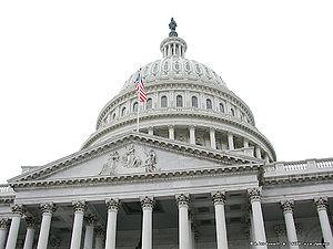 Capitol-angle.jpg