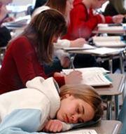 SleepingGirl.jpg