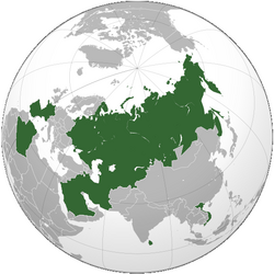 Sovietonionland.png