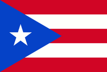 Flag of Puerto Rico.png