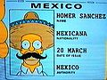Homersanchezpassport.jpg