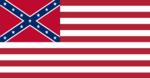 Amervlag.jpg