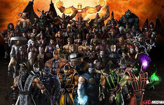 Mortal Kombat 8.jpg