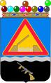 Savonlinnan silta vaakuna.png