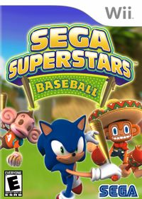 Sega Superstars Baseball.jpg