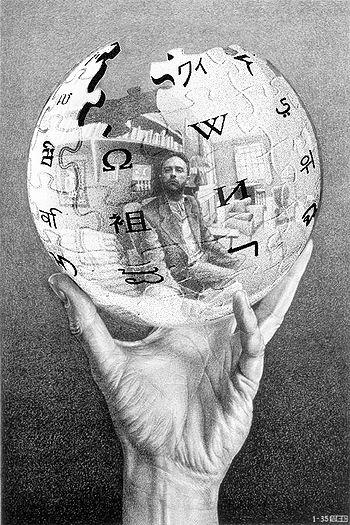 WikiSphere.jpg