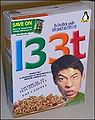 1337 cereal.jpg