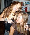 97331 Lindsay Lohan partying with a knife0004 122 794lo.jpg