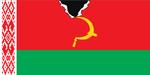 Banderaviolorrusia.png