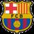 FCBCrest.png