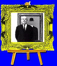 Frame magritte1.jpg