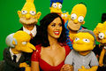Katy Perry cos Simpsons.jpg