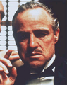 180px-Brando as don corleone jpg.png