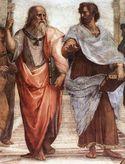 AristotleBackhandsPlato.jpg