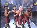 Gang members midgets.jpg