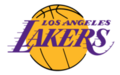 Los Angeles Lakers logo.png