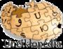 Unciklopédia.png