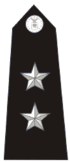 65px-Major General insignia.png