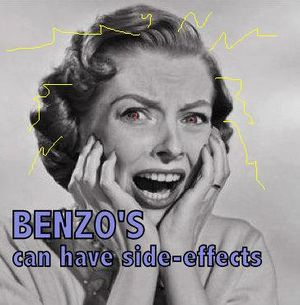 Benzooo.jpg