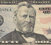 Dollar Grant.jpg