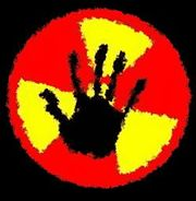 Nukesymbol.jpg