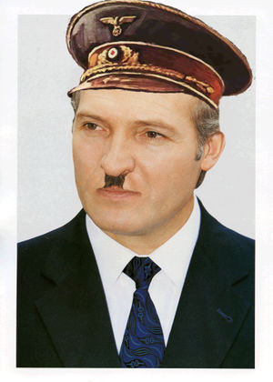 http://images.uncyc.org/commons/thumb/9/9c/Alexander_Lukashenko.jpg/300px-Alexander_Lukashenko.jpg