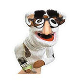 Sock puppet 1.jpg