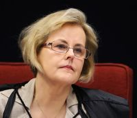 Ministra stf rosa weber.jpg