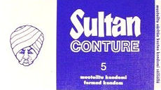 SultanCondom.jpg