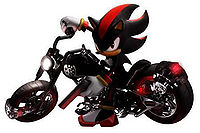 9738 Shadow the hedgehog With motorcycle.jpg