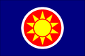 Utopian Republic of East Asia.png