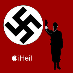 Apple iHeil.jpg