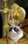 Cat Pope.jpg