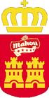 Escudo de Comunidade de Madrid