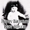 Hitlerbday.png