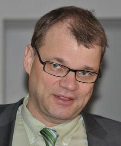 Juha Sipilä.jpg