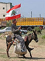 Lebanese on donkey.jpg