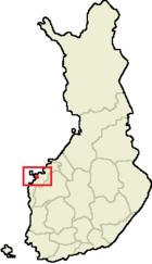 Vaasan sijainti kartalla.png