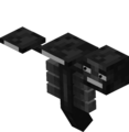Headless wither.png