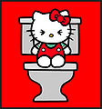 Hello kitty toilet.jpg