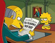 Lisa-simpson-104.jpg