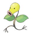 069Bellsprout.png
