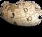 Desciclopédia.png