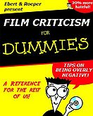 Film-criticism-for-dummies.jpg
