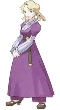 Ruby Sapphire Glacia.png