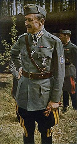 Mannerheimi.jpg