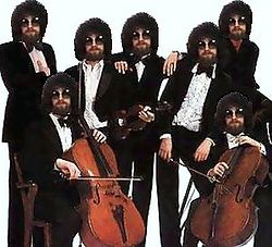 Excessive Lynne Orchestrations ELO.jpg